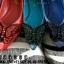 รองเท้าแฟชั่น ไซส์ 36-40 thumbnail 19