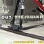 แร็ควางหลังรถ SUV หรือกระบะ ยี่ห้อ MOUTAINEAGE ME091-B thumbnail 2