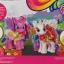 พร้อมส่งของเล่นเด็กตุ๊กตา My little pony princess celestia& princess twilight sparkle ของแท้ ส่งฟรี thumbnail 2