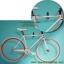 ที่แขวนจักรยานกับผนัง 04 thumbnail 6