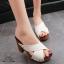 รองเท้าแฟชั่นราคาถูก thumbnail 7