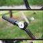 ไฟ RAYPAL HYBRID thumbnail 8