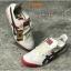 รองเท้าผ้าใบ Onitsuka thumbnail 21