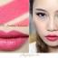 Wet n Wild MegaLast Lip Color thumbnail 6
