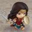 Pre-order Nendoroid Wonder Woman: Hero's Edition thumbnail 2