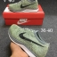 รองเท้า Nike thumbnail 4