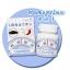 Lipotine ราคาส่งถูก ลดน้ำหนัก+ผิวขาว ไลโปทีน thumbnail 1
