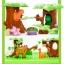 พร้อมส่ง เลโก้ถังไดโนเสาร์ Dino Paradise 40 ชิ้น ส่งฟรีพัสดุไปรษณีย์ thumbnail 4