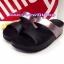 รองเท้า Fitflop รุ่นใหม่ ไซส์ 36-39 thumbnail 1