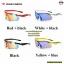 แว่น ROBESBON แบบเลนส์ปรับแสง thumbnail 1