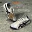 รองเท้าผ้าใบ Onitsuka thumbnail 13