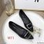 รองเท้าคัทชูแฟชั่นราคาถูก thumbnail 7