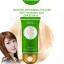 CC Cream SPF 30/PA++ สีเขียว 40 ml ลดเลือนจุดด่างดำ รอยแดง รอยสิว thumbnail 2