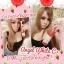 Angel White C+ Wineberry Body Serum Night Speed White 150ml. thumbnail 6