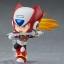 Pre-order Nendoroid Zero (Lot Nida) thumbnail 5