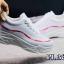 รองเท้าผ้าใบแฟชั่นทรง sport สไตล์ Nike พื้นหนานุ่มใส่กระชับเท้า thumbnail 3