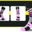 ถุงเท้า MONTON 02 thumbnail 3