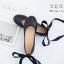รองเท้าคัทชูแฟชั่น thumbnail 3