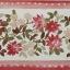 วอลเปเปอร์ลายดอกไม้ BMG-B79BD thumbnail 1