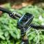 WELLOO MTB POWER BANK ตัวยึด โทรศัพท์มือถือ ติด สเตมจักรยาน thumbnail 6