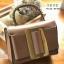 กระเป๋าแฟชั่นพร้อมส่ง thumbnail 2