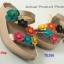 รองเท้าแฟชั่น Fitflop Style thumbnail 7