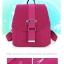 กระเป๋าเป้สะพายวัสดุ NYLON เนื้อกันน้ำสีสันสดใสโดดเด่น thumbnail 1