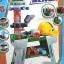 ชุดเครื่องมือช่าง Work Bench ส่งฟรี thumbnail 1