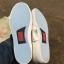 รองเท้า converse thumbnail 6