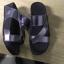 รองเท้า fitflop New 2017 ไซส์ 36-40 thumbnail 1