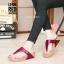 รองเท้าแฟชั่น fitflop stye thumbnail 1