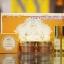 Freshy Face Gold Set + Moody Berry Perfume Body Lotion ทั้งสิว ผ้า กระ หน้าไม่กระจ่างใส เห็นผลจริงอย่างลงตัว thumbnail 1