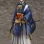 Mikazuki Munechika 1/8 Complete Figure thumbnail 4