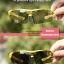 แว่น ROBESBON แบบเลนส์ปรับแสง thumbnail 6