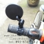 กระจกแบบสายรัด TB04 thumbnail 2