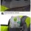 กระเป๋า TANLUHU 322 thumbnail 16