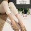 รองเท้าแตะ style yls thumbnail 5