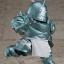 Pre-order Nendoroid Alphonse Elric thumbnail 4
