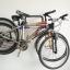 ที่แขวนจักรยาน 02 thumbnail 2
