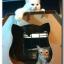 ที่ลับเล็บทรงบ้านแมว thumbnail 8