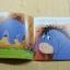 ชุดนิทานพูห์เด็กดี 6 เล่ม thumbnail 4