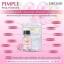 แป้งน้ำระเบิดสิว pimple pink powder by orchid ใหม่ล่าสุด จากประเทศเปรู thumbnail 4