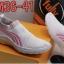 รองเท้าแฟชั่น ไซส์ 36-44 thumbnail 4