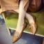 รองเท้าแฟชั่นราคาถูก thumbnail 2