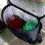 กระเป๋าใส่ของและช่องเก็บอุณหภูมิ (หลังเบาะ) thumbnail 5