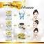 Chita Collagen Premium Collagen thumbnail 3