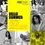 Hello Summer 70's Crochet Fashion thumbnail 2