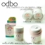 ODBO CC 24h weterproof snail mix & match color control cream thumbnail 1