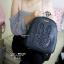 กระเป๋าเป้สไตล์เกาหลี ดีไซน์น่าร้ากกกก thumbnail 2