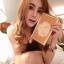 Freshy Face Gold Set + Moody Berry Perfume Body Lotion ทั้งสิว ผ้า กระ หน้าไม่กระจ่างใส เห็นผลจริงอย่างลงตัว thumbnail 4